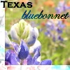 yhlee: Texas bluebonnet (text: same). (TX bluebonnet (photo: snc2006 on sxc.hu))