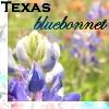 yhlee: Texas bluebonnet (text: same). (TX bluebonnet (photo: snc2006 on sxc.hu))