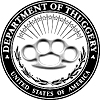 rockstarsunglasses: (Department of Thuggery)