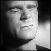lablover: (Jackscrunchyface)