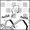 overlords_wrath: (Grrrr twitch)