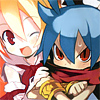 overlords_wrath: (Laharl and Flonne 1)