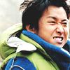 floweranza: (arashi ohno >:B.)