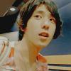 floweranza: (arashi nino dumbface.)