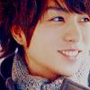 floweranza: (arashi sho smile2.)