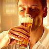 yahtzee: made by avictoriangirl (beer Erik)