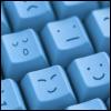 zoecorkhill: (Emoticon keyboard)