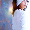 ununoriginal: (takeru dreadlocks!)