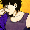 ippo: (down but not out)