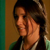fivedaysago: (smile: braids)