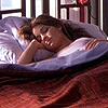fivedaysago: (sleep: in bed)