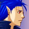 cawing: (Fanart: pitiful)