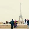 hippopboogie: (Nodame in Paris)