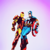 mirareeves: (Superhusbands)