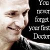 black_splodge: (first doctor)