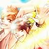 hitachiin: ([ohc twins] the finale)