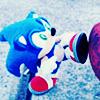 hitachiin: ([sonic] plushies can kick your ass!)