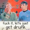 novembersmith: (fuck it lets get drunk)