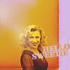coffeesuperhero: (hello sweetie)