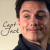magic_at_mungos: (capt jack by _evester)