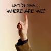 magic_at_mungos: (where were we by radiogaga80)
