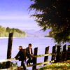 variable: (spn » time out)