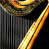 folk_music: Harp (harp)