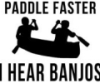 darkwolf: (Paddle Faster by Oldscratch)