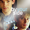 heofona_gehlidu: (arthur merlin by your side)