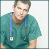 damned_nurses: (Male Nurse)