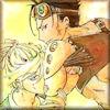 uakari: (Steampunk)