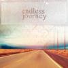 jereve: (text: endless journey)