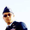 humdrumvee: (Lt. Col.)