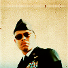 humdrumvee: (Lt. Col. is fading)