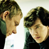 pillow_face: (Sherlock&John)