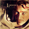 my_daroga: Peter O'Toole in Lawrence of Arabia (lawrence)