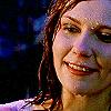 dreamernextdoor: (Happy in the rain)