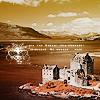 sybil: (castle)