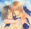 sarcasticcinders: (Tezufuji embraced)