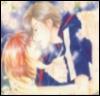 sarcasticcinders: (princes kiss)