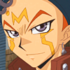darkenedgales: (i heard u liek mudkipz)