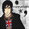 ravurian: (ravurian brit boy)