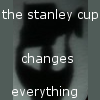 sarcasticcinders: (stanley changes everything)