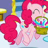 randompinkie: (preparing a party la la la)