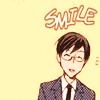 siz: ([kyouya] smile)