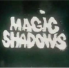 bcholmes: shadows moving faster than the eye (magic shadows)