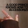 riventhorn: (accessorize prince)