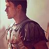 riventhorn: (marcus centurion)