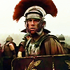 riventhorn: (marcus in battle)