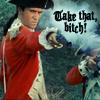 oneiriad: (Lt. Ralph Clarke by drbillbongo)